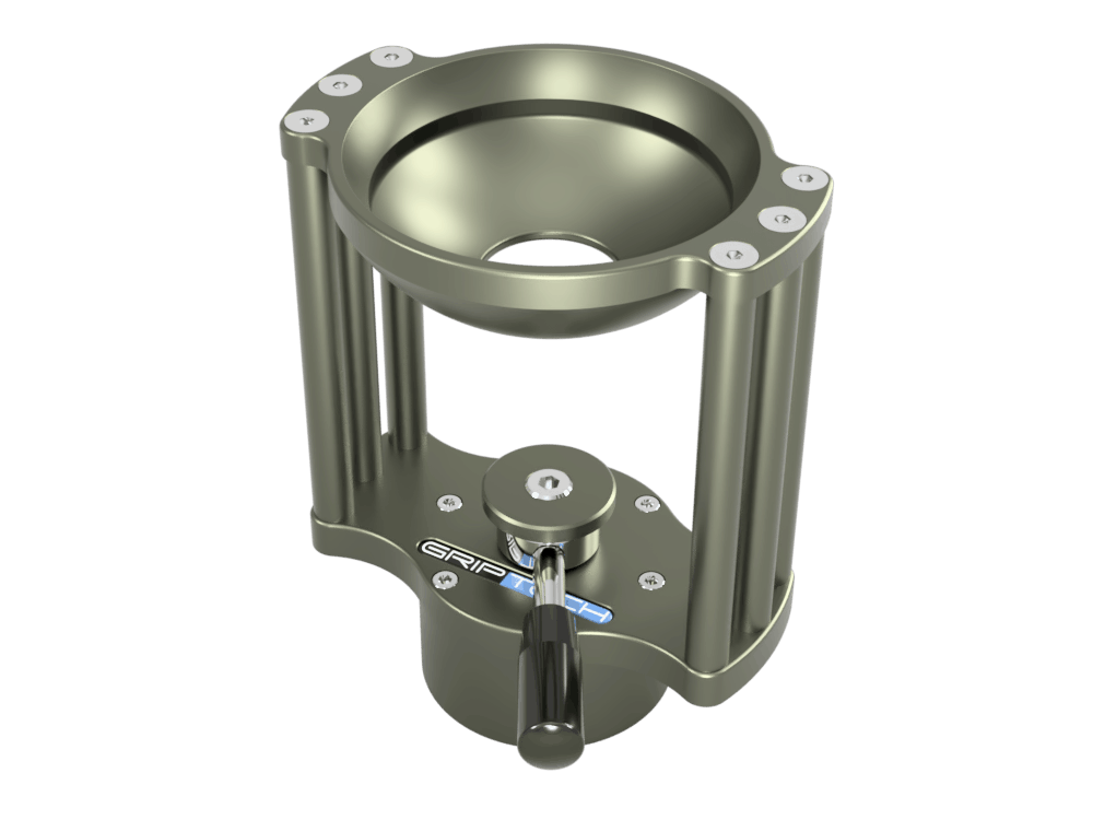 Trophy Bowls (150mm/100mm)