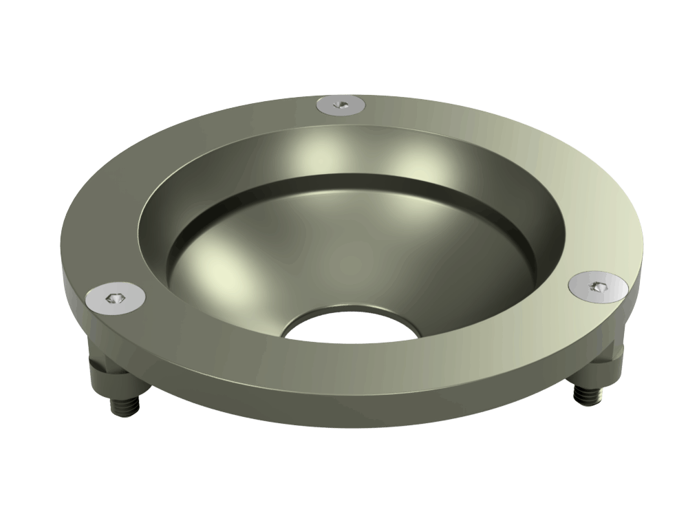 150mm Bowl